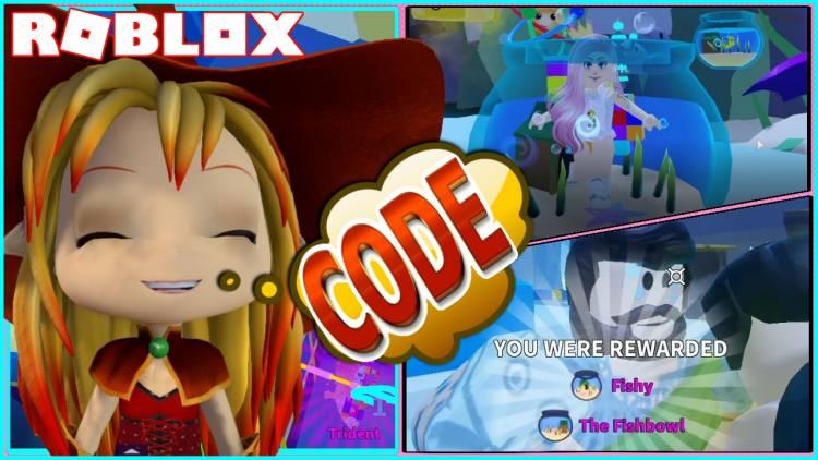 Roblox Ghost Simulator All Developer Locations How To Get Free Event Ghost Simulator Roblox
