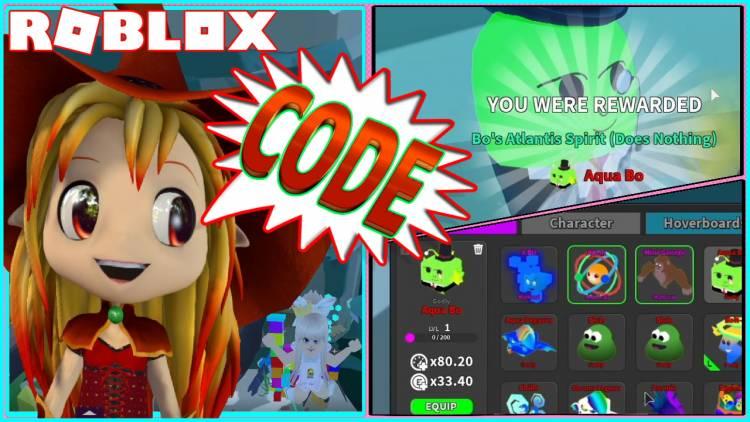 Roblox Ghost Simulator Gamelog - September 01 2020