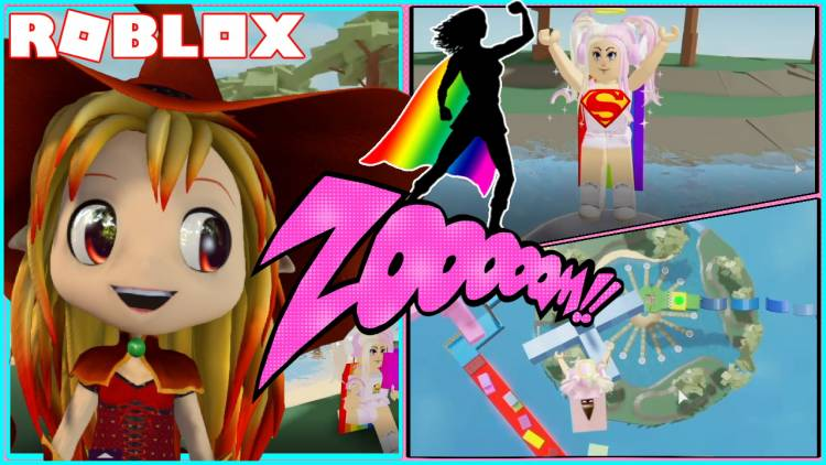 How To Make Roblox Obby Roblox Obby Run Gamelog September 10 2020 Free Blog Directory
