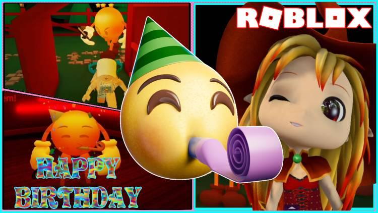 Roblox Emoji Gamelog - September 24 2020
