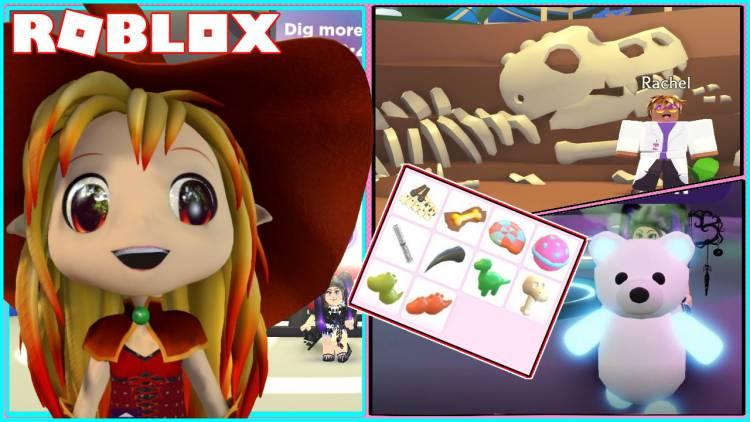 Roblox Adopt Me Gamelog October 04 2020 Free Blog Directory