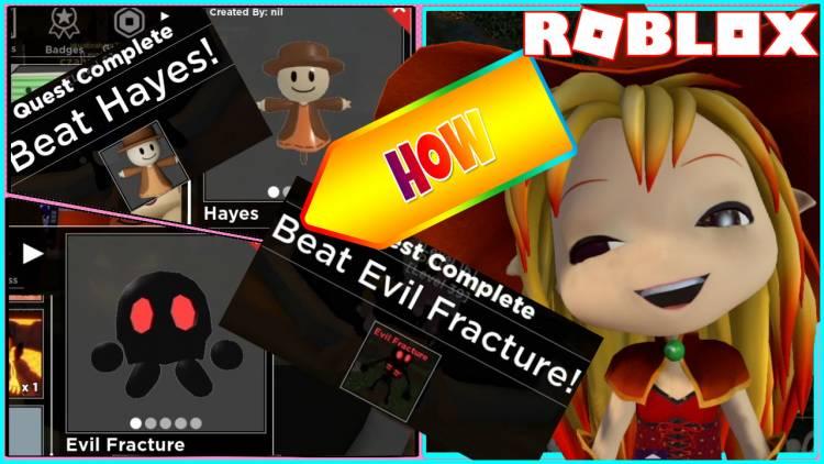 Roblox Tower Heros Gamelog - October 29 2020
