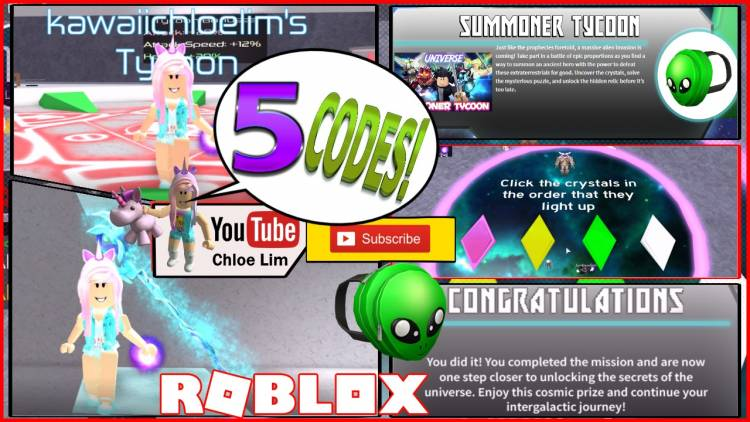 Roblox Code July 2018 Roblox Summoner Tycoon Gamelog July 1 2018 Free Blog Directory