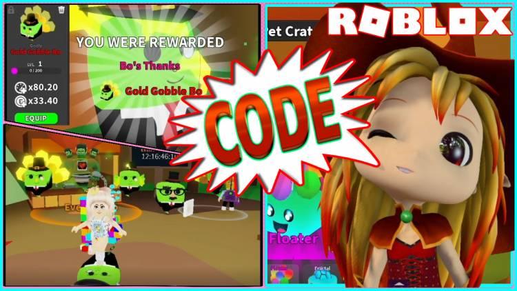 Roblox Ghost Simulator Gamelog - August 09 2020