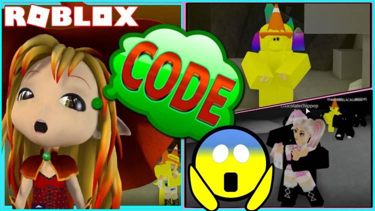 Roblox Demolition Gamelog - December 09 2020