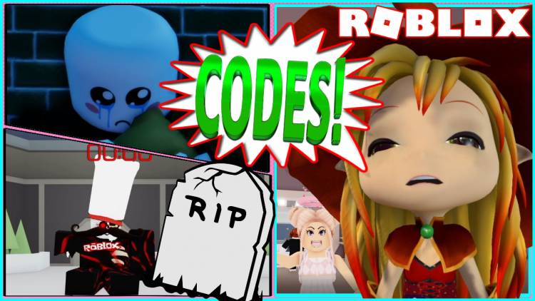Roblox Guesty Gamelog - February 19 2021