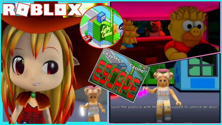Roblox Piggysons Gamelog - February 23 2021