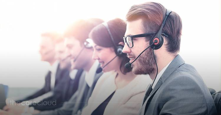 Contact Centers plus Business Intelligence – The Formula for Success