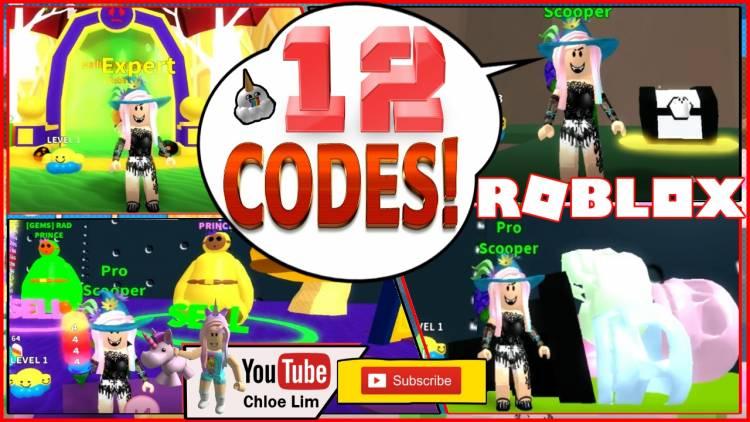 Vacuum Simulator Codes Roblox | StrucidCodes.com