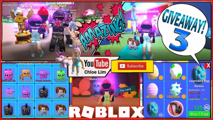 all codes in mining simulator roblox 2018