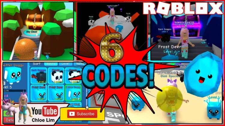 Roblox Bubble Gum Simulator Gamelog - November 27 2018 ...