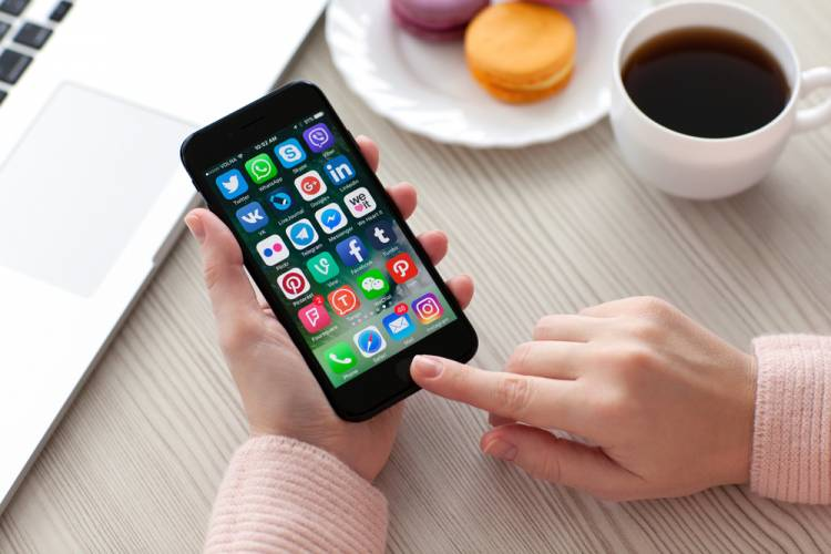 The Importance of SEO for iPhone Mobile Apps