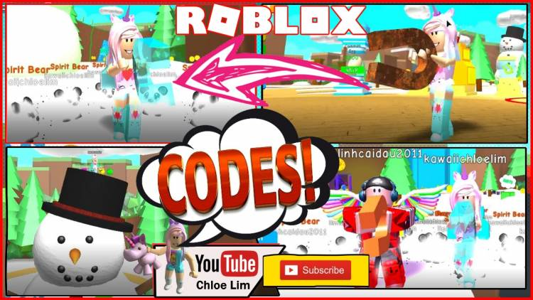 Roblox Magnet Simulator Gamelog January 9 2019 Free Blog Directory