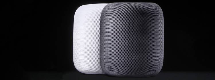 Apple HomePod – Honest Review