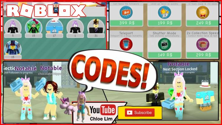 💋 Sugar simulator beta codes | Roblox Cheats, Cheat Codes