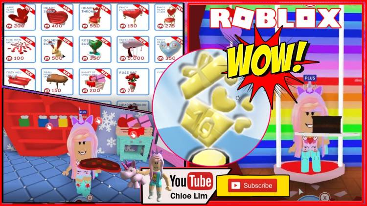 Roblox Meep City Animation Roblox Free Download Pc
