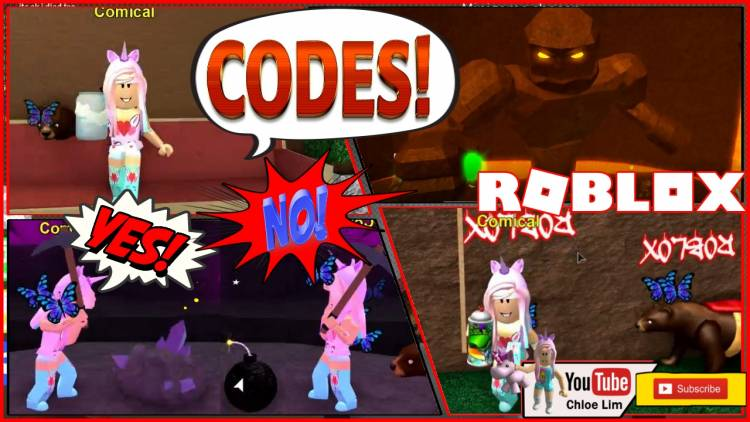 Roblox Epic Minigames Gamelog - February 11 2019