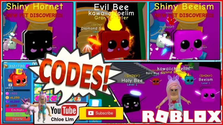 💄 Codes for roblox pet simulator 2019   🐾ALL NEW SECRET