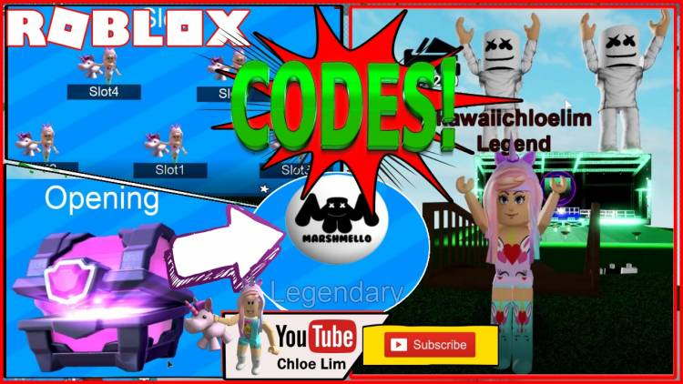 Roblox Giant Dance Off Simulator Gamelog - March 2 2019 - Blogadr