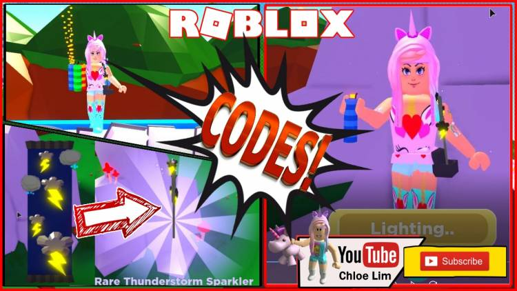 Roblox Firework Simulator Gamelog - March 6 2019 - Blogadr