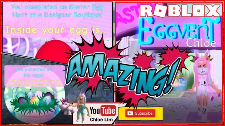Tips Roblox Royale High Princess School 10 Apk - Roblox Royale High News Roblox Coloring Pages