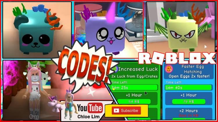 Strucid Roblox Codes June 2020 | StrucidPromoCodes.com