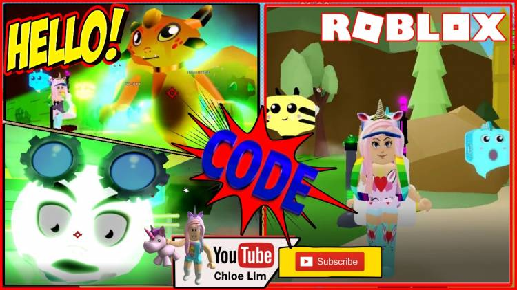 codes for ghost simulator roblox 2019
