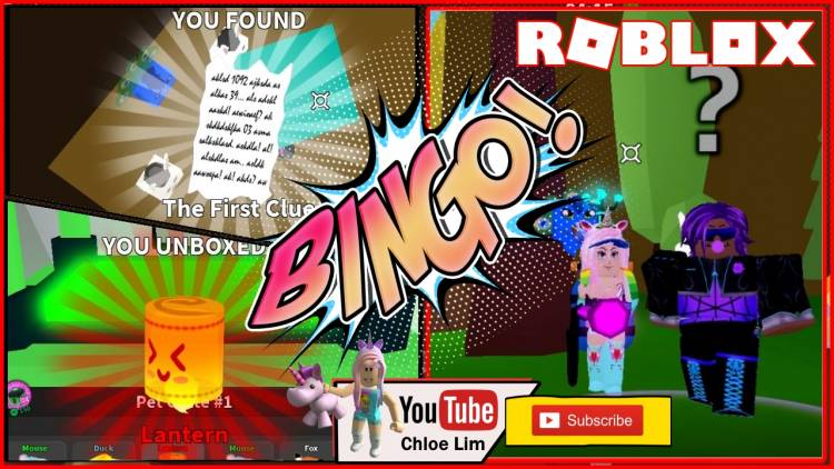 Roblox Ghost Simulator Gamelog May 25 2019 Blogadr Free - roblox how to go through walls 2019
