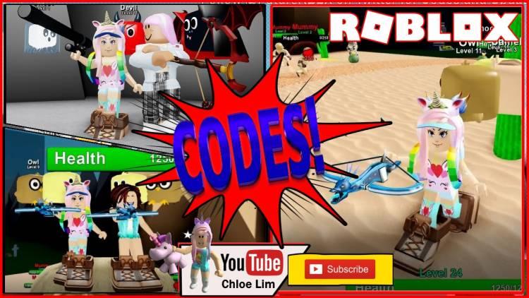 Roblox Pew Pew Simulator Gamelog - May 28 2019