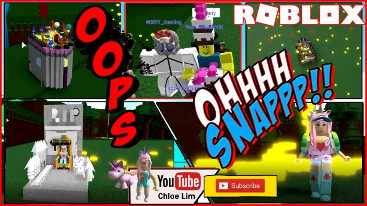 Roblox Build A Boat Codes - How To Get 60m Robux