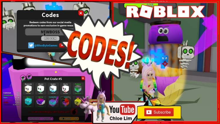 Roblox Ghost Simulator Gamelog - August 05 2019 - Blogadr! Free