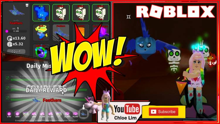Roblox Ghost Simulator Gamelog - August 07 2019