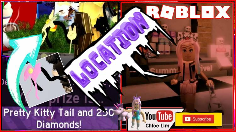 How To Get Free Marshmallow Head Roblox Event Roblox Roblox Royale High Halloween Event Gamelog October 13 2019 Free Blog Directory