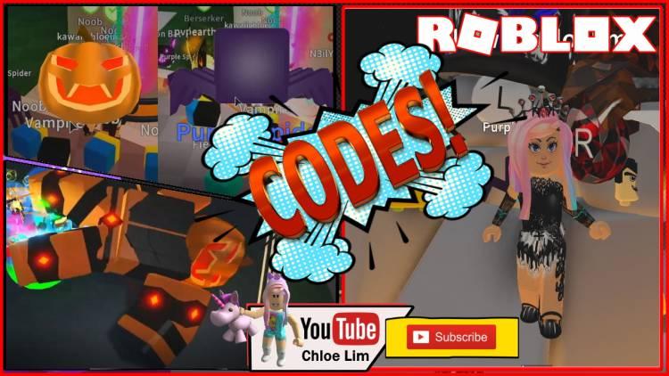 Roblox Saber Simulator Gamelog - October 20 2019