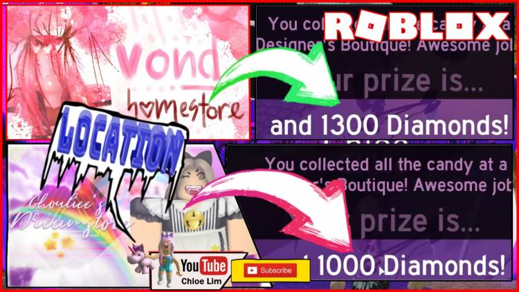 Roblox Royale High Halloween Event Gamelog - October 24 2019