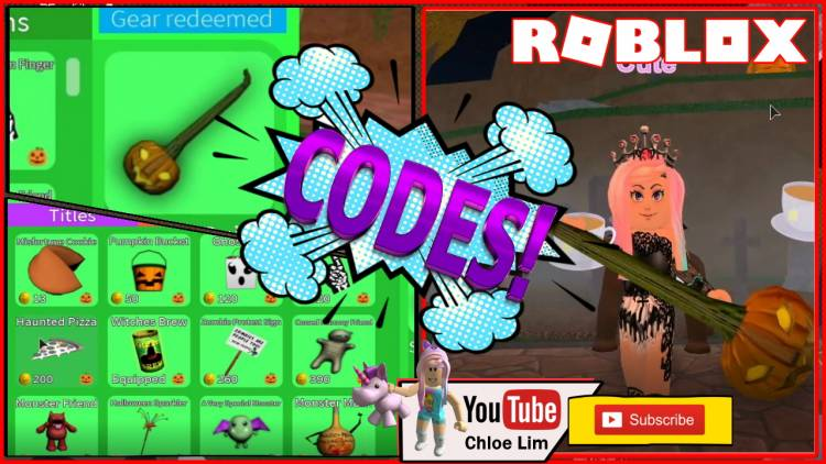Roblox Epic Minigames Gamelog - October 27 2019