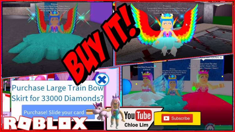 Royal High Roblox Codes Roblox Royale High Gamelog 27 April 2018 Free Blog Directory