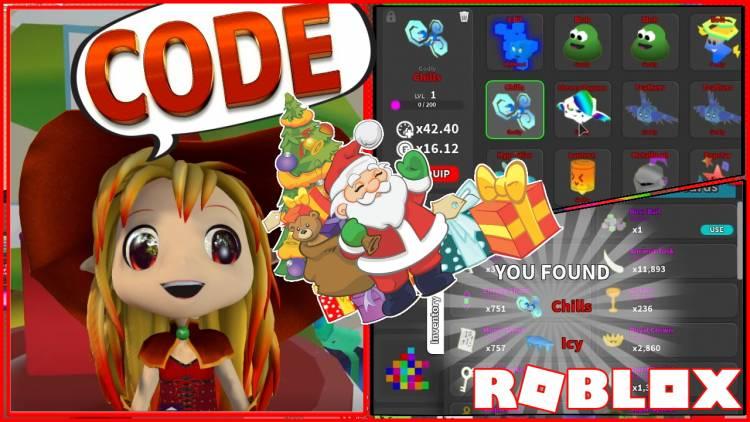 Roblox Ghost Simulator Gamelog - December 26 2019