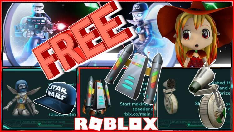 Roblox Creator Challenge Gamelog - January 01 2020