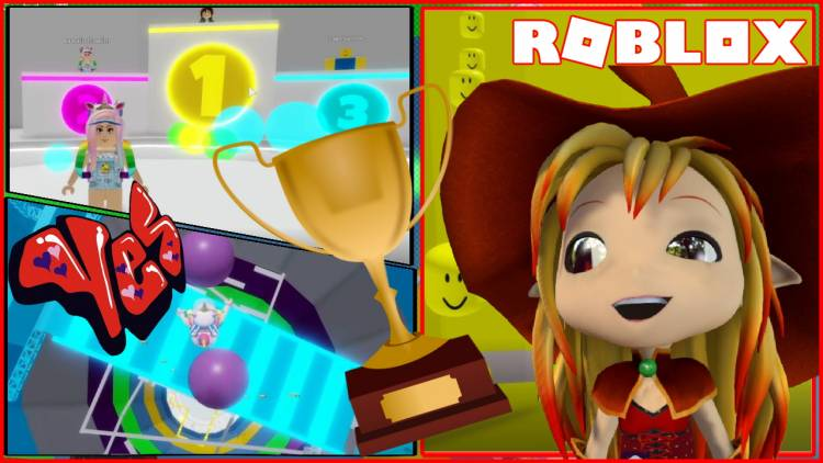 Roblox Climb Time Gamelog - January 09 2020