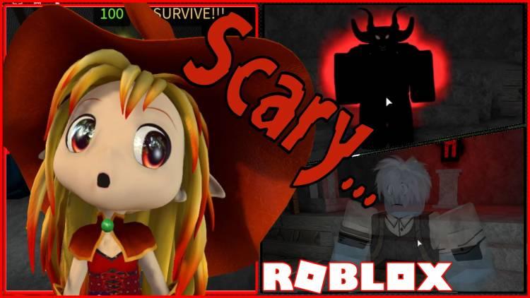 Roblox Mineshaft Gamelog - January 28 2020
