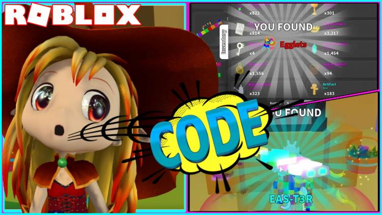 All Egg Locations In Booga Booga All 40 Eggs Roblox Roblox Ghost Simulator Gamelog April 25 2020 Free Blog Directory