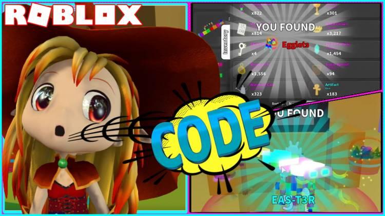 Roblox Ghost Simulator Gamelog - April 25 2020