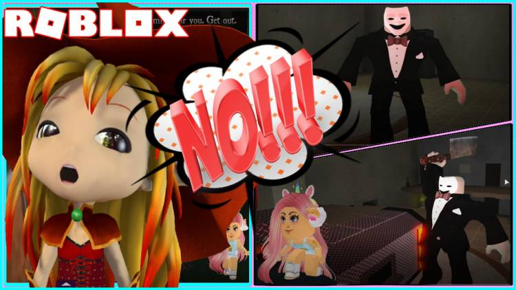 Roblox Jeff Gamelog - May 06 2020