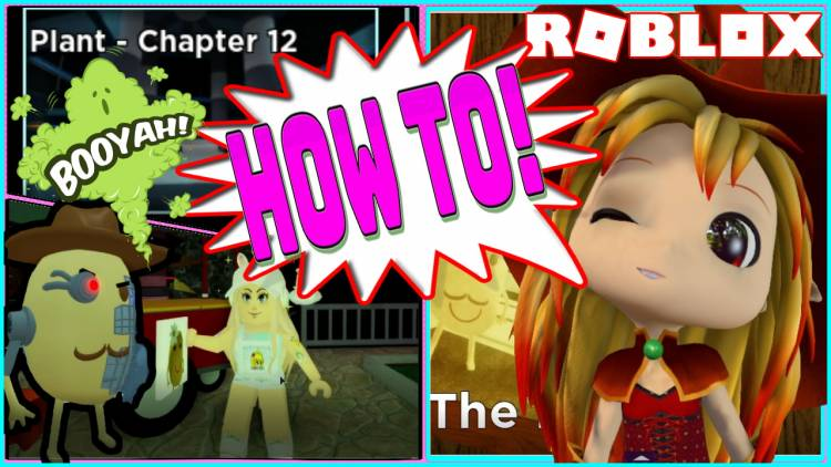Roblox Piggy Gamelog - May 26 2020