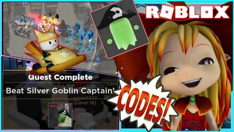 Roblox Tower Heroes Gamelog - June 03 2020