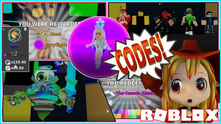 Roblox Ghost Simulator Gamelog - June 16 2020