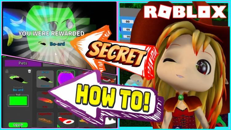 Roblox Ghost Simulator Gamelog - June 18 2020