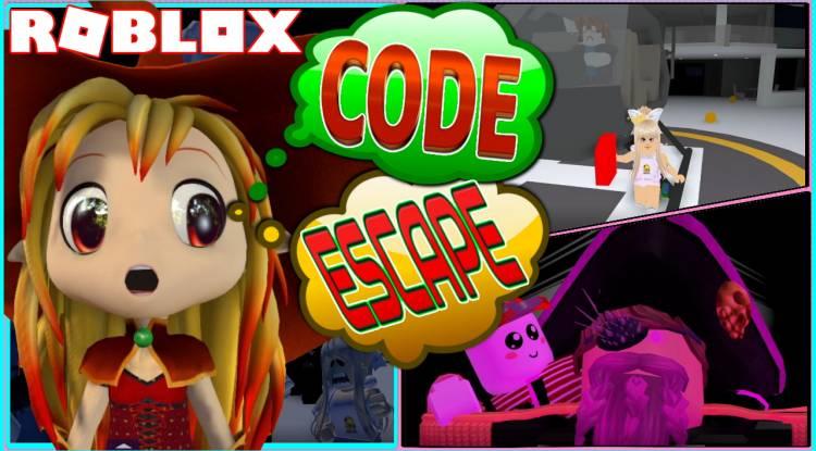 Roblox Guesty Gamelog - August 31 2020