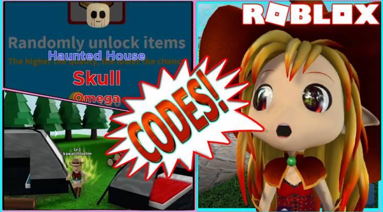 Roblox Hide and Seek Transform Gamelog - November 18 2020